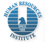 Human Resources Institute
